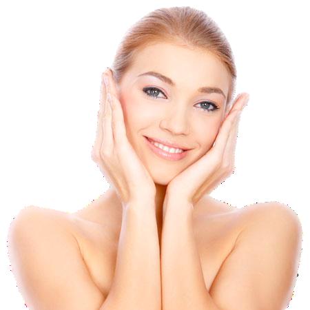 Facial aesthetic medicine rejuvenecimiento-facial-no-fondo