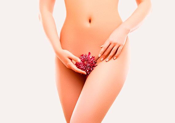 Отделение эстетической гинекологии: женская интимная пластика unidad-ginecoestetica-fondo