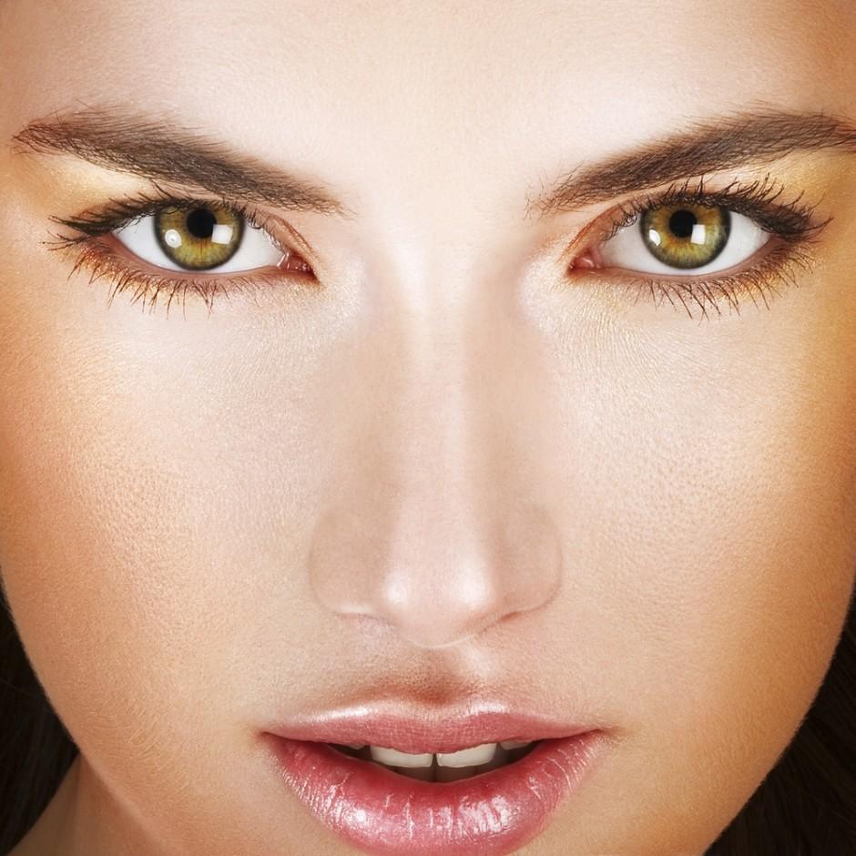 SLANTING EYES beautiful-eyes_beautiful-eyes-940x940-1