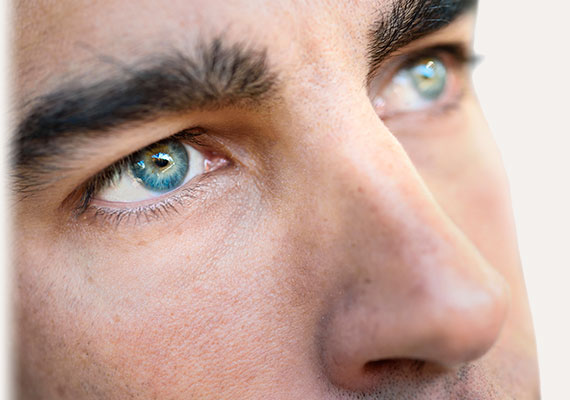 Blepharoplasty, male eyelid rejuvenation blefaroplastia-mirada-masculina-nueva