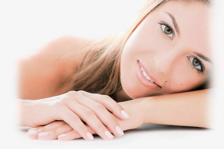 Увеличение груди aumento-pecho-silicona-opt