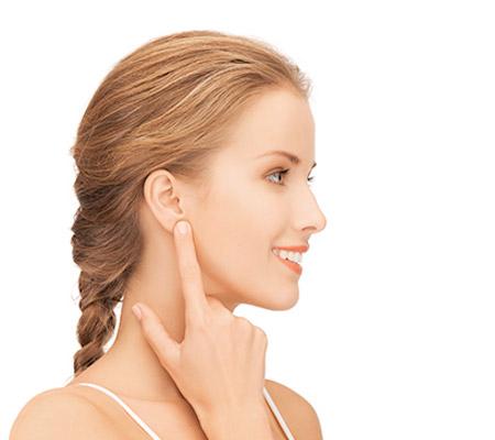 Otoplasty (ear surgery) cirugia-orejas-otoplastia