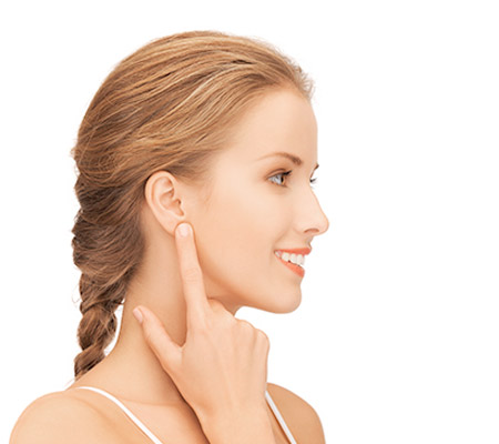 Коррекция ушных раковин cirugia-orejas-otoplastia