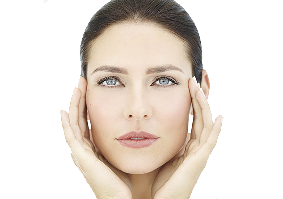 Лифтинг лица lifting-facial-nueva-mujer