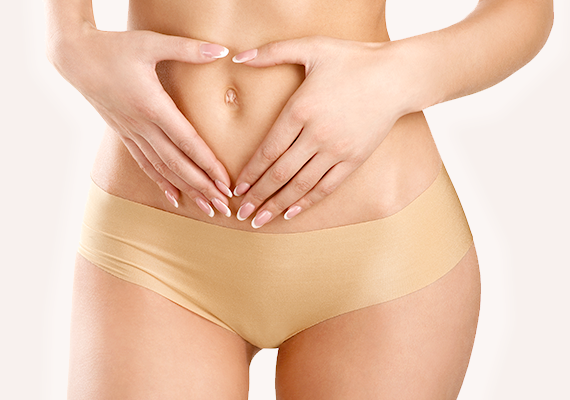 Liposuction and fat transplantation (lipofilling) liposuccion-nueva-img