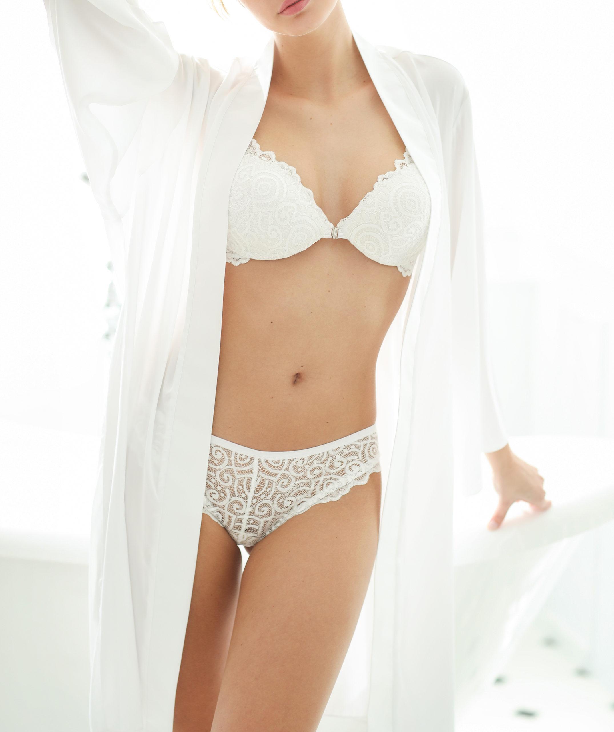 Vaginoplastia cirugía zona intima