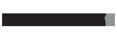 Tecnologías Morpheus8-Logo-1