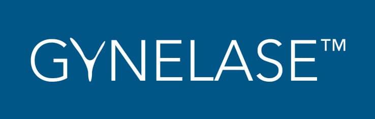 Tecnologías logo-Gynelase