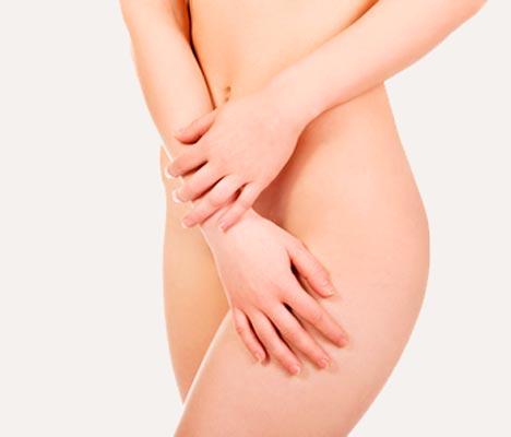 Incontinencia urinaria incontinencia-urinaria