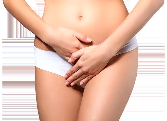 Hypertrophy of the clitoris hipertrofia-de-clitoris-1