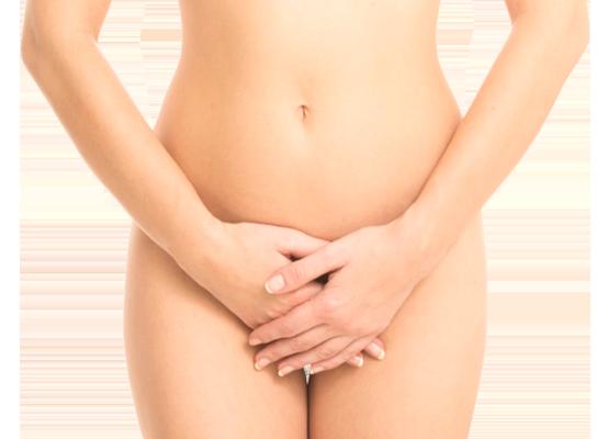 Лазерная лабиопластика labioplastia