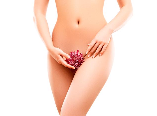 Female intimate surgery original-de-la-foto-de-la-pagina-principal