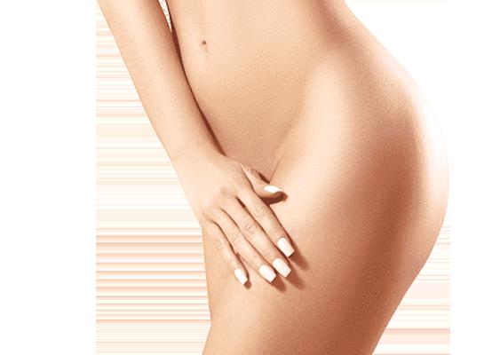 Otras patologías de cirugía íntima otras-patologias-intimas