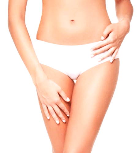 Rejuvenecimiento vaginal láser rejuvenecimiento-vaginal-laser
