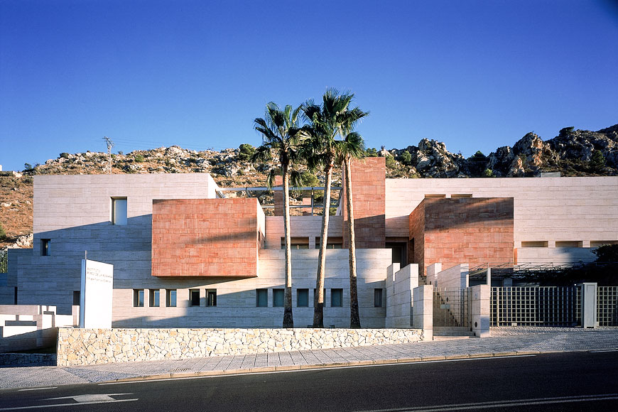 Instalaciones instituto-perez-de-la-romana-2