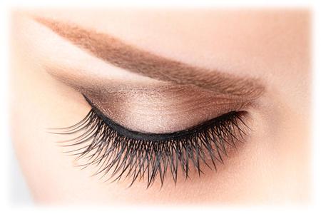 Brows Microblading and Eyelashes Extension in Alicante laminacion-pestañas