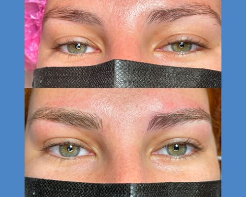 Brows Microblading and Eyelashes Extension in Alicante antes-despues-microblanding-5-1-pa765d5819cptjlh07u1d2r25iuofun9sha7f2oskg