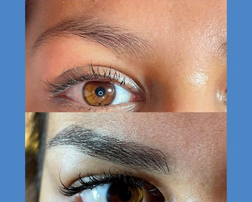 Brows Microblading and Eyelashes Extension in Alicante antes-despues-microblanding-8-1-pa7664ejjge168hvl1m7vdvfdp4bn2nhk87ac3kdk0