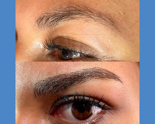 Brows Microblading and Eyelashes Extension in Alicante antes-despues-microblanding-8-2-pa7665cdqafbhugifk0ufvmvz2zourr7wcurtdizds