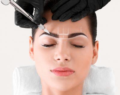 Medicina estética facial microblanding-alicante-1-pa3fexh1zgooh8kdvl6pejxtlul3cuc4fa70gvz7m6